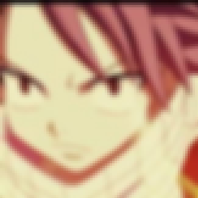 Not Alone is listed (or ranked) 4 on the list The Best Natsu Dragneel Quotes