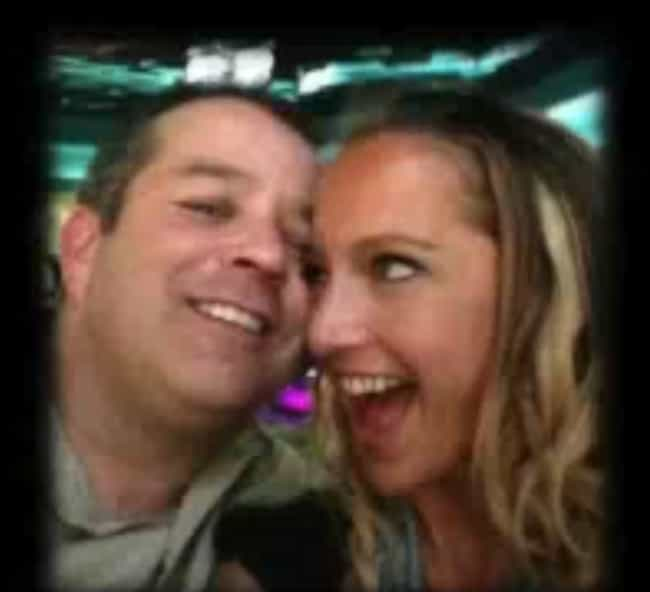 Tiffany's Ex-Boyfriend Pla... is listed (or ranked) 4 on the list Tiffany Jenks Was Killed By A Random Stranger - But People Aren't Willing To Accept That
