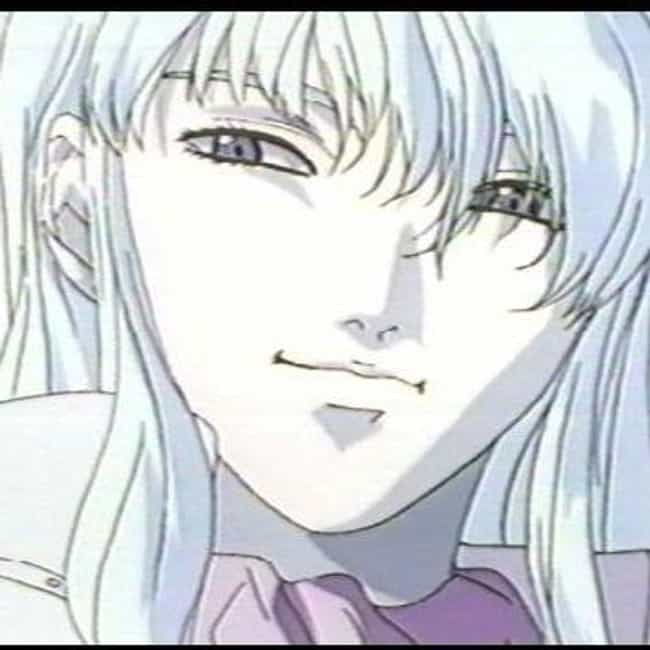 Be Equal is listed (or ranked) 3 on the list The Best Griffith Quotes from Berserk
