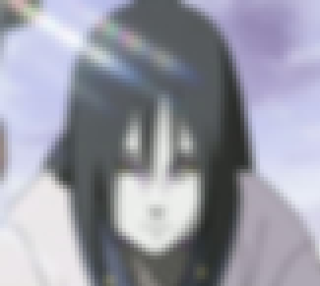 The True Value Of Something is listed (or ranked) 1 on the list The Best Orochimaru Quotes
