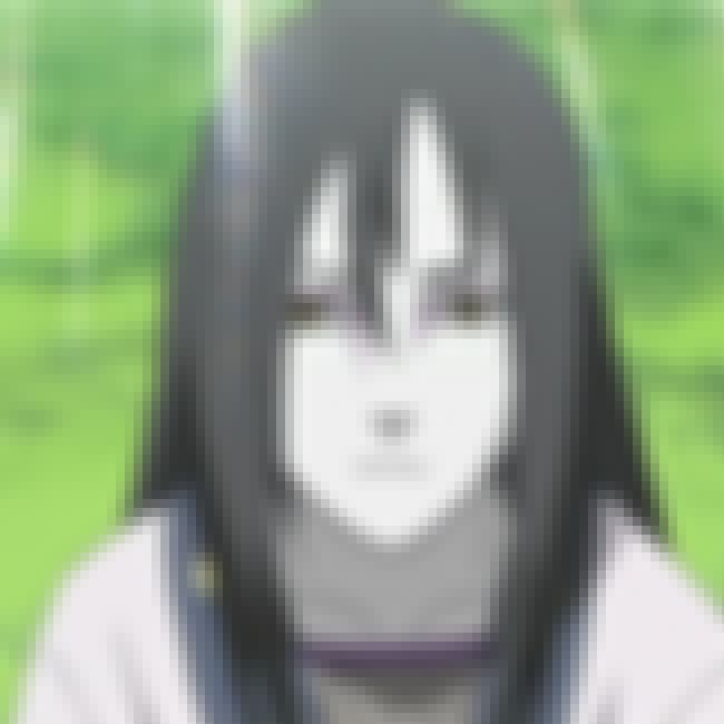 Discover Purpose In Life is listed (or ranked) 3 on the list The Best Orochimaru Quotes