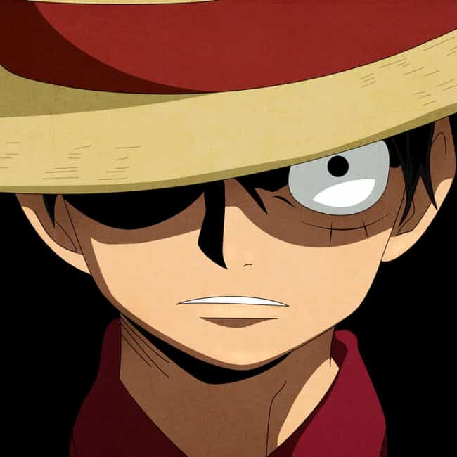 The Best Monkey D Luffy Quotes