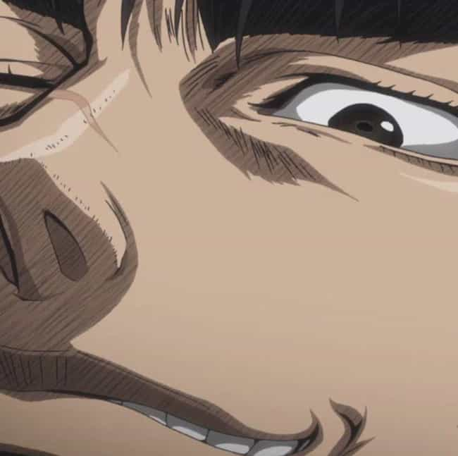 Tell Him is listed (or ranked) 2 on the list The Best Guts Quotes