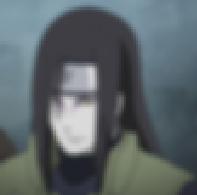 Nothing More Than A Trivial Fo... is listed (or ranked) 4 on the list The Best Orochimaru Quotes