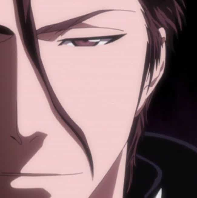 Blind Obedience is listed (or ranked) 2 on the list The Best Sosuke Aizen Quotes
