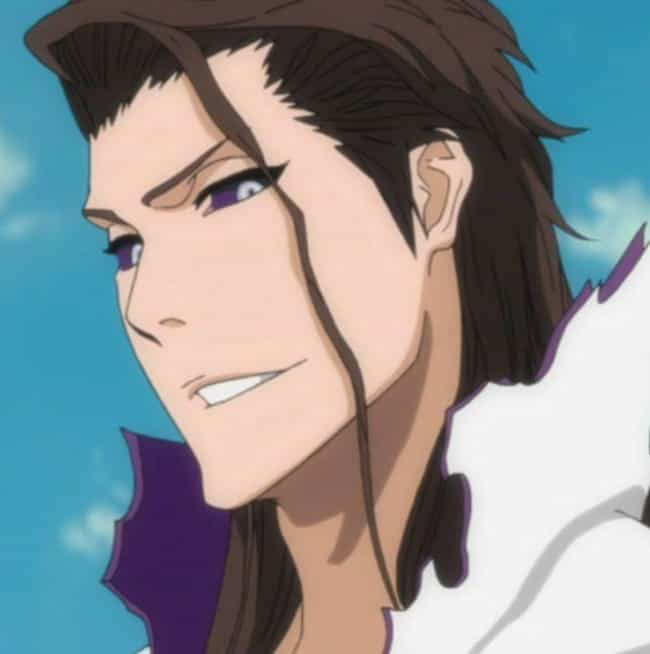 My True Self is listed (or ranked) 4 on the list The Best Sosuke Aizen Quotes