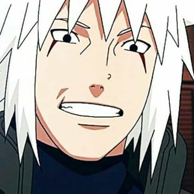Where Home Is is listed (or ranked) 3 on the list The Best Jiraiya Quotes