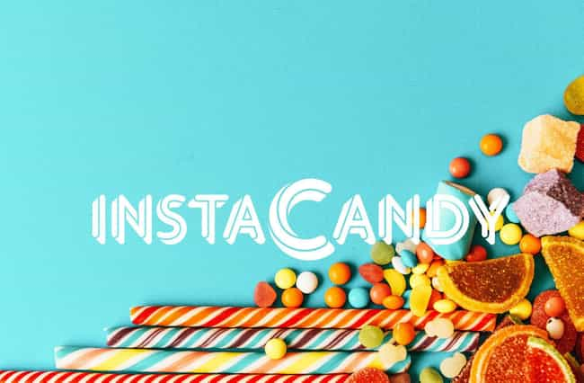 Instacandy is listed (or ranked) 1 on the list The Best Subscription Boxes for Candy Lovers