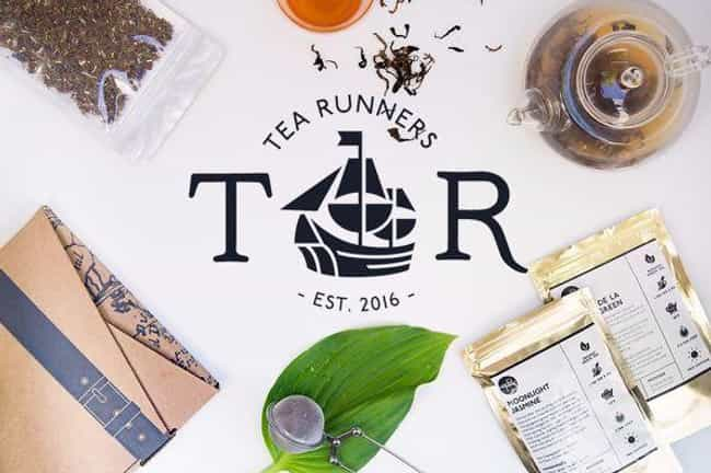 Tea Runners is listed (or ranked) 1 on the list The Best Subscription Boxes for Tea Drinkers