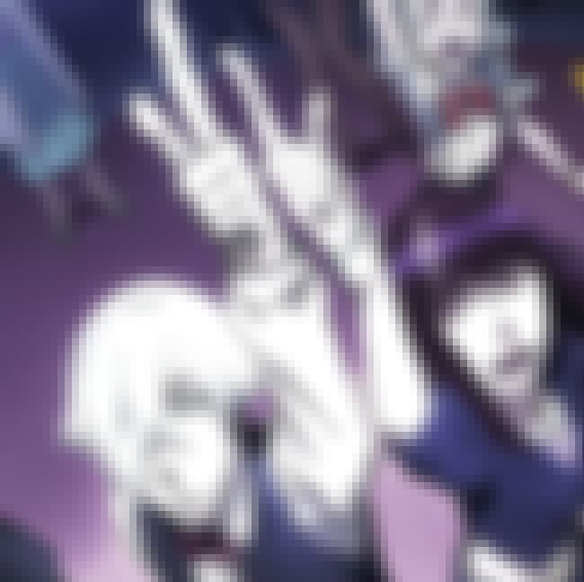 Only Care About Themselves is listed (or ranked) 4 on the list The Best Death Parade Quotes