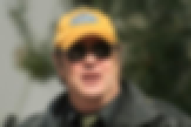 His Family Farmhouse Has A Spi... is listed (or ranked) 1 on the list Dan Aykroyd Is A Fourth-Generation Ghost-Hunter, UFOlogist, And Paranormal Master