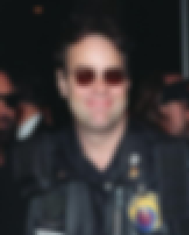 He Claims The Ghost Of A Famou... is listed (or ranked) 2 on the list Dan Aykroyd Is A Fourth-Generation Ghost-Hunter, UFOlogist, And Paranormal Master