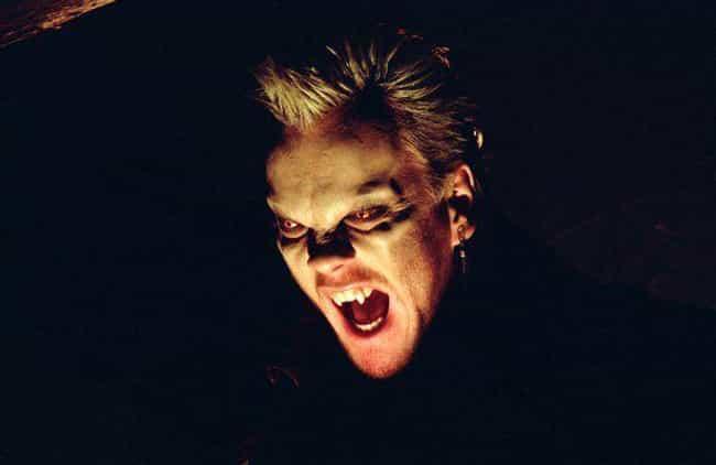 Картинки по запросу Какой ты вампир по знаку Зодиака