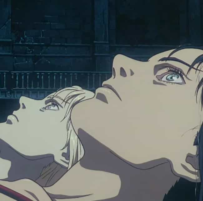 Newborn is listed (or ranked) 8 on the list The 20+ Best Ghost in the Shell Anime Quotes