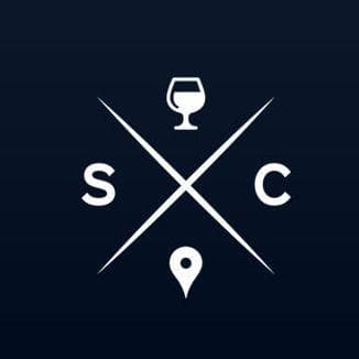 Saucey on Random Best Bar Apps