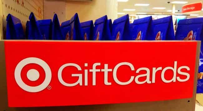Exchange Unwanted Gift Cards F... is listed (or ranked) 1 on the list Ingenious Gift Card Hacks You'll Wonder How You Ever Lived Without