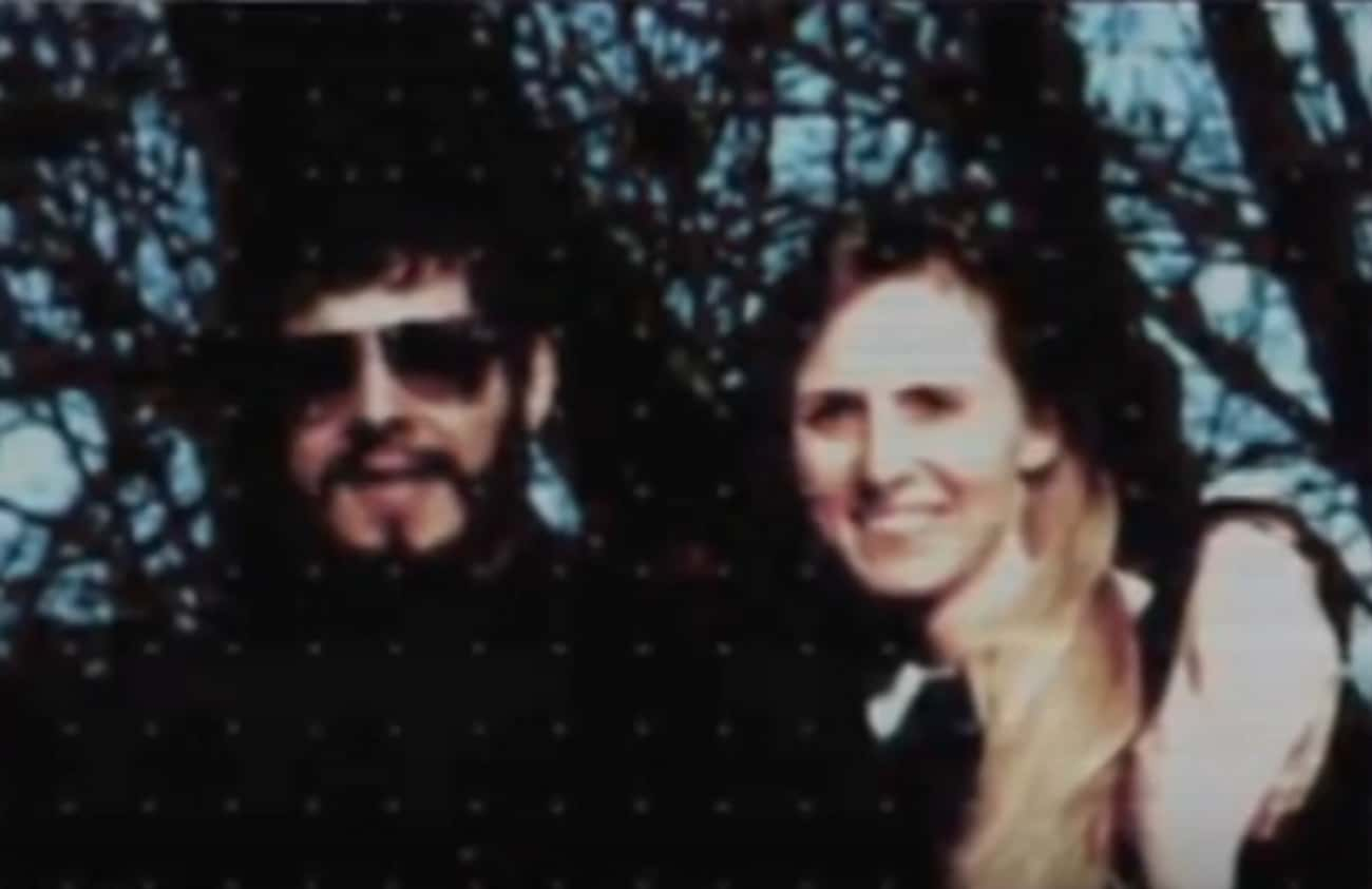 He Was Released From Prison Af is listed (or ranked) 4 on the list Disturbing And Fascinating Facts About Belgian Serial Killer And Pedophile Marc Dutroux