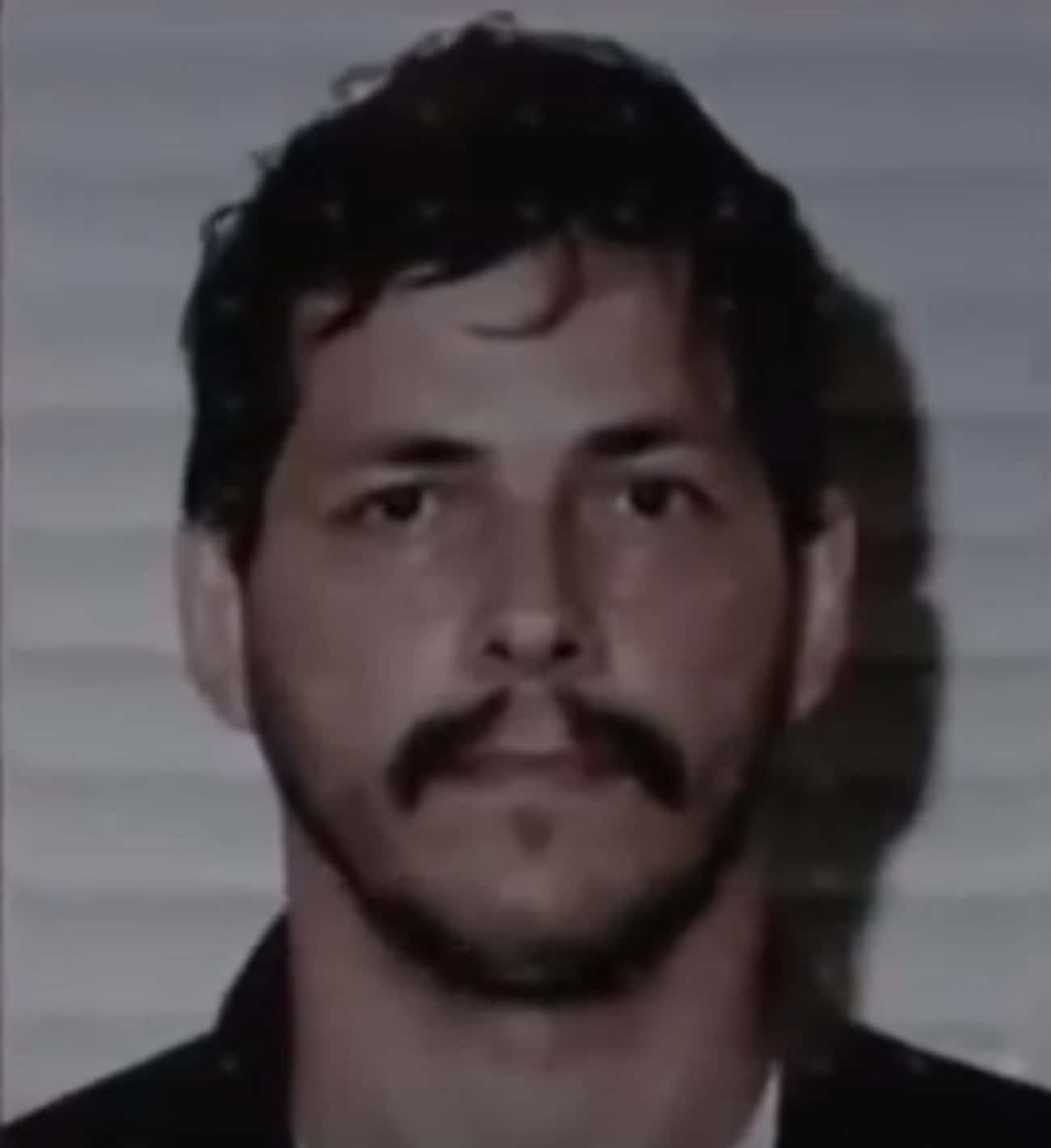 His First Major Arrest Was For is listed (or ranked) 2 on the list Disturbing And Fascinating Facts About Belgian Serial Killer And Pedophile Marc Dutroux