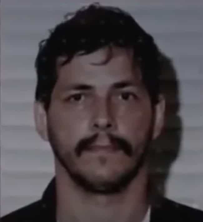 His First Major Arrest W... is listed (or ranked) 2 on the list Disturbing And Fascinating Facts About Belgian Serial Killer And Pedophile Marc Dutroux
