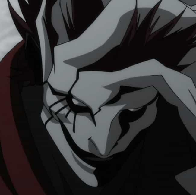 Sum of Our Memories is listed (or ranked) 2 on the list The Best Ergo Proxy Quotes