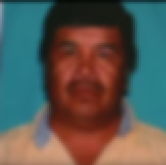 "Jose Fernando Corona Is Accuse... is listed (or ranked) 2 on the list Nine Of America's Most Wanted's ""Dirty Dozen"" Are Still At Large"