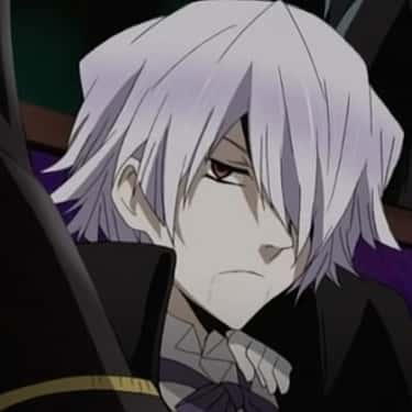 Don't Try To Excuse Yourse is listed (or ranked) 1 on the list The Best Pandora Hearts Quotes