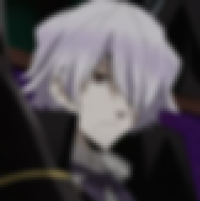 Tasteless Idiots Say is listed (or ranked) 3 on the list The Best Pandora Hearts Quotes