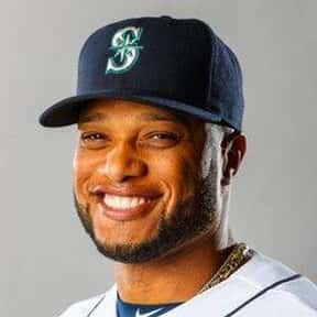 Robinson Cano is listed (or ranked) 11 on the list The Best Current MLB Second Basemen