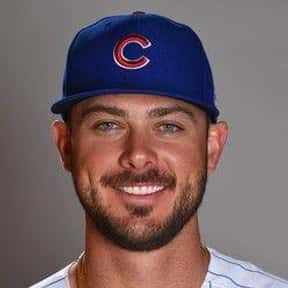 Kris Bryant is listed (or ranked) 6 on the list The Best Current MLB Third Basemen