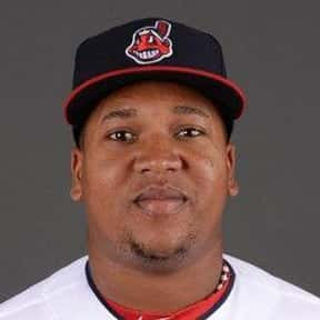 Jose Ramirez is listed (or ranked) 5 on the list The Best Current MLB Third Basemen