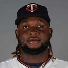 Miguel Sano is listed (or ranked) 13 on the list The Best Current MLB Third Basemen