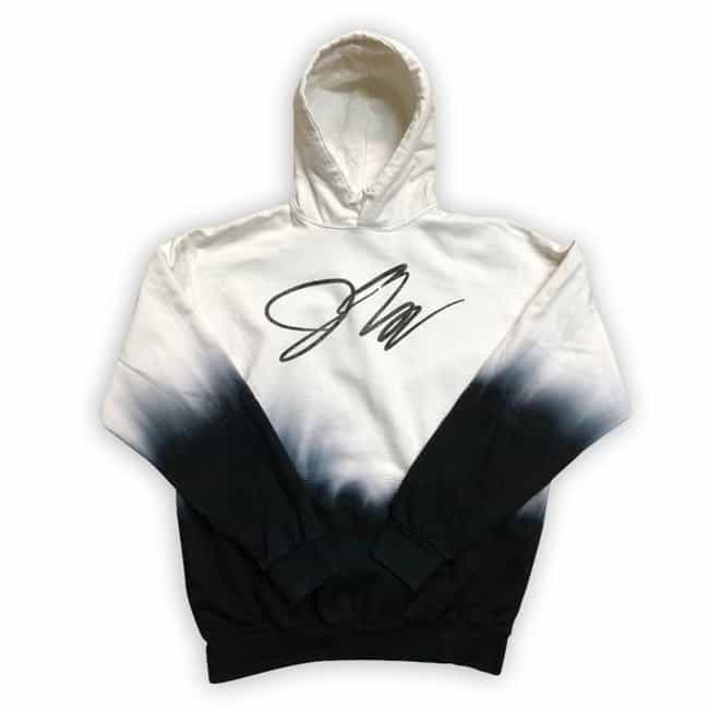 Jake Paul Signature Dip ... is listed (or ranked) 4 on the list The Best Jake Paul Merch For True J. Paulers