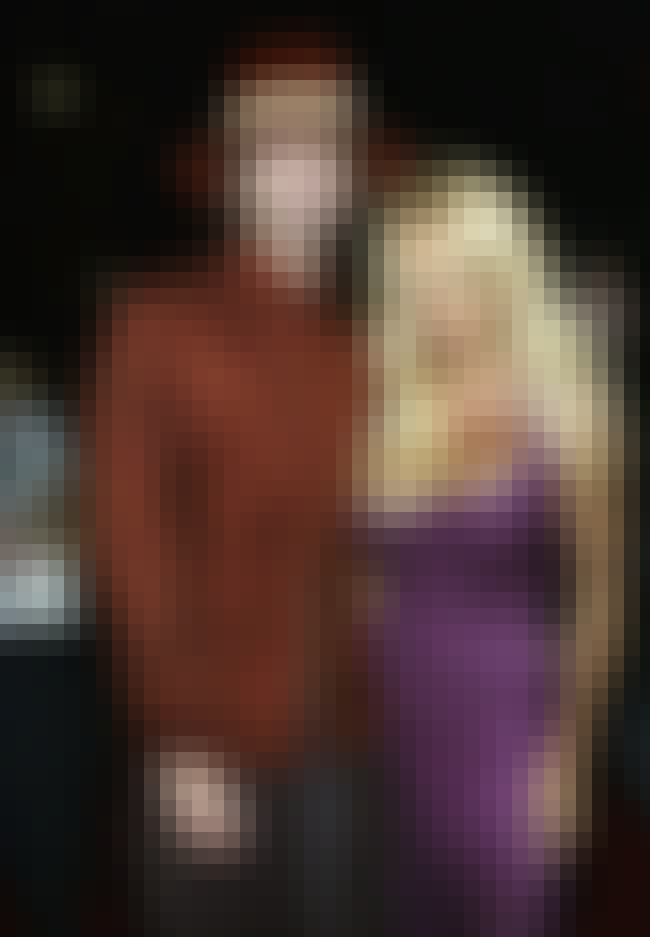 Pam Anderson And Tommy Lee Wer... is listed (or ranked) 2 on the list How The Most Notorious Celebrity Sex Tapes Got Leaked