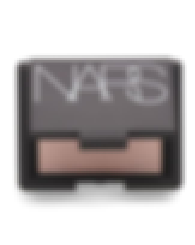NARS Blush is listed (or ranked) 4 on the list The Best High End Beauty Products You Can Get For A Fraction Of The Price At TJ Maxx