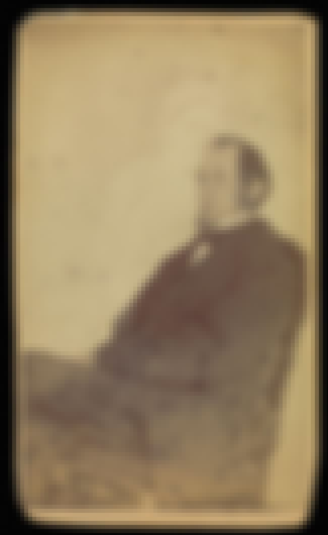 Photographer James Wallace Bla... is listed (or ranked) 2 on the list Investigators Were Never Able To Determine How This Spirit Photographer Captured These Apparitions