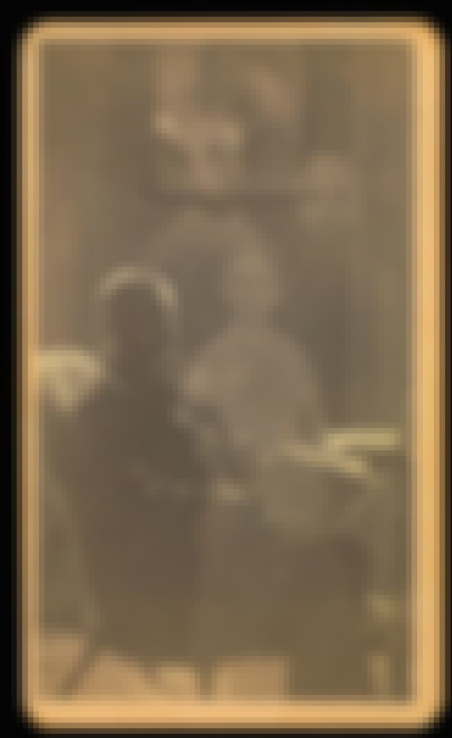 The Photographic Section Of Th... is listed (or ranked) 3 on the list Investigators Were Never Able To Determine How This Spirit Photographer Captured These Apparitions