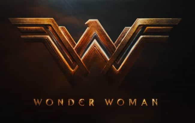 Aech Has A 'Wonder Woman... is listed (or ranked) 5 on the list Ready Player One Easter Eggs Even Hardcore Nerds Missed