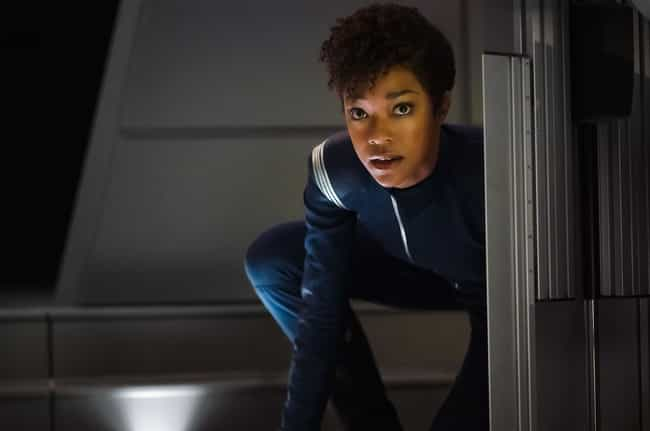 Cancer (June 21 - July 22): Mi... is listed (or ranked) 4 on the list Which 'Star Trek' Character Are You, Based On Your Zodiac Sign?
