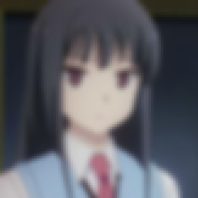 Electrical Bug in the Human Ci... is listed (or ranked) 2 on the list The Best The Pet Girl of Sakurasou Quotes