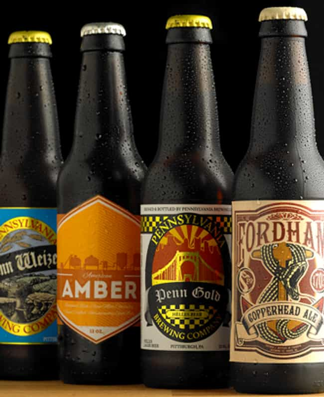 Beer Across America is listed (or ranked) 4 on the list The Best Subscription Boxes for Beer Drinkers