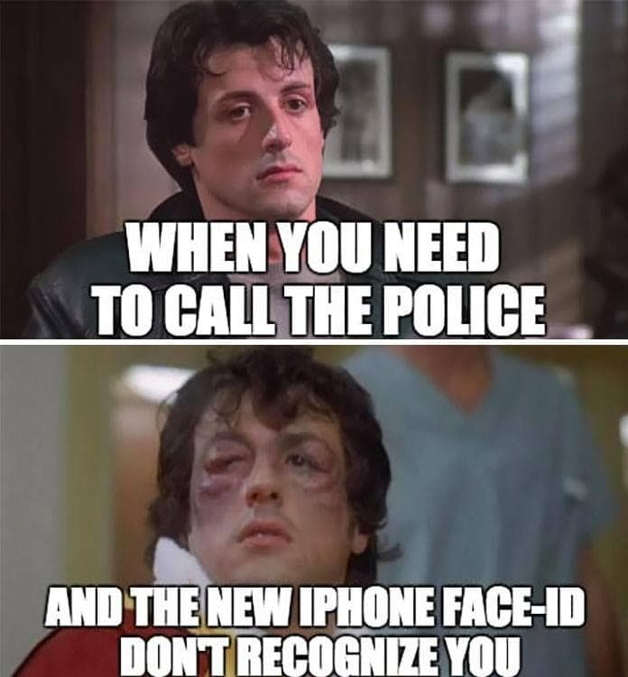 Random Android Vs. iPhone Memes That Will Make You Laugh Out Loud Or Get Incredibly Angry