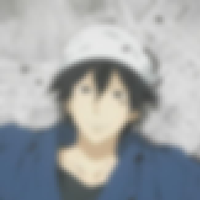 Path to True Beauty is listed (or ranked) 1 on the list The Best Barakamon Quotes