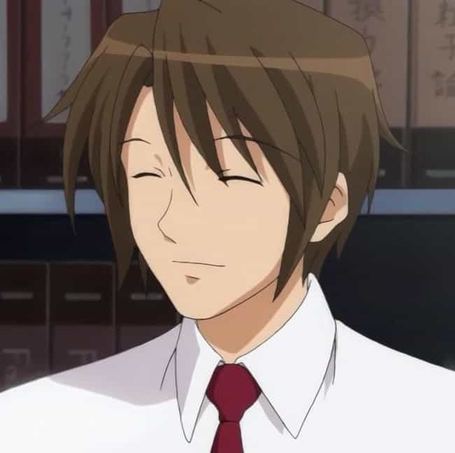 Way of Having Fun is listed (or ranked) 2 on the list The Best Haruhi Suzumiya Quotes