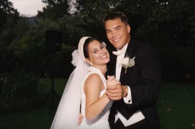 Peterson Told His Mistress His... is listed (or ranked) 3 on the list Gruesome And Infuriating Facts About The Murder Of Laci Peterson