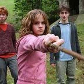You! You foul, loathsome, evil is listed (or ranked) 5 on the list The Best Insults from Harry Potter