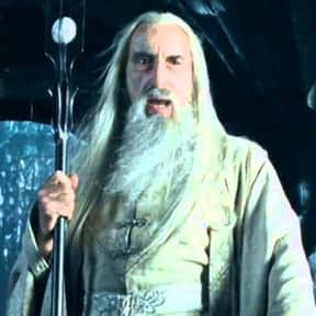 Dotard! What is the house of E is listed (or ranked) 7 on the list The Best Insults from The Lord of the Rings