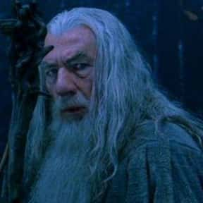 Knock your head against these  is listed (or ranked) 4 on the list The Best Insults from The Lord of the Rings