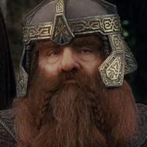 Forty-two?! That's not bad is listed (or ranked) 6 on the list The Best Insults from The Lord of the Rings