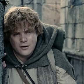Po-tay-toes!* Boil 'em, ma is listed (or ranked) 12 on the list The Best Insults from The Lord of the Rings