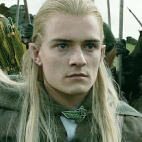 You look terrible. is listed (or ranked) 9 on the list The Best Insults from The Lord of the Rings